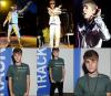 *11/06/11 : Justin Bieber donnant un concert de...