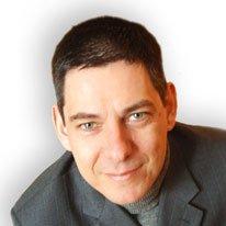 Jonathan Bersot - Il est temps de grandir