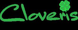 Krzesła - Cloveris - meble ogrodowe