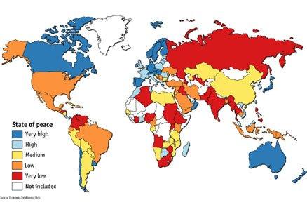 Liste des pays homophobes à travers le monde : Actualité gay – Touristiquement Gay : Votre média gay et portail homosexuel sur le web. Toutes les nouvelles gay en temps réel