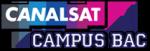 Révise ton bac d'abord ! #10 | Campus Bac