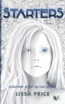 Starters - Lissa Price - Premier chapitre