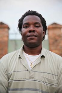 AIMEZ ET PARTAGER TOUTES MES PRODUCTIONS http://bit.ly/DEALSTORE SOUTIENS