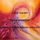 CLARY Loc'art