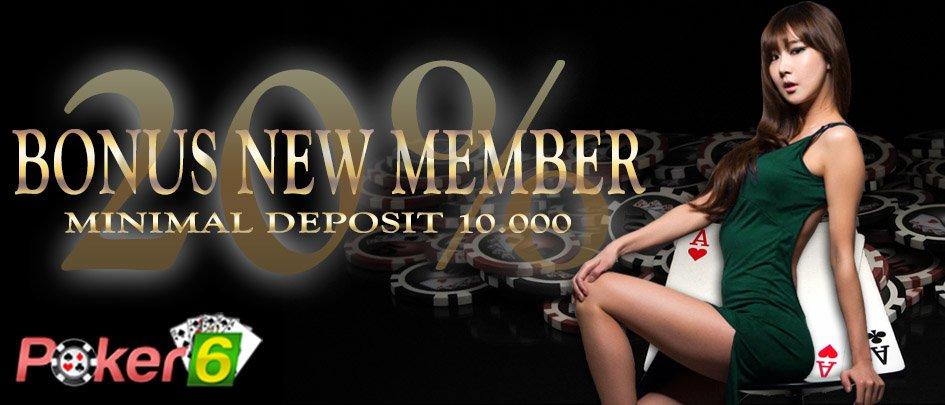 Agen Situs Jackpot Poker Terbesar Dengan Fitur Terbaik