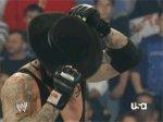 the undertaker - blog de undertaker le meilleurs