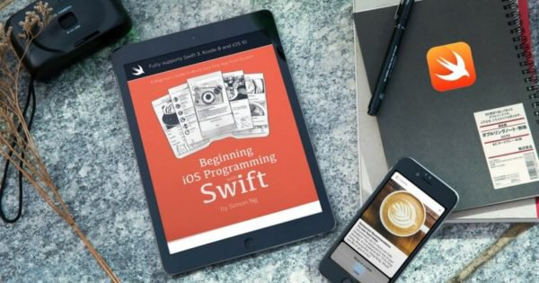 How Swift Ready for Enterprise Solutions in New York?