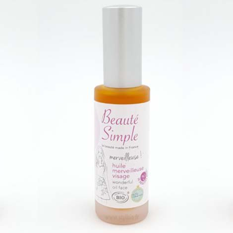 NEWS - BEAUTE SIMPLE - LIFESTYLE GUIDE - SOBIOTIFUL