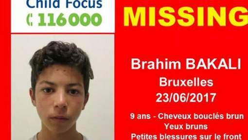 Le petit Brahim a-t-il menti sur son âge et son identité?