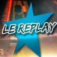 Découvre l'émission Difool – Le Replay