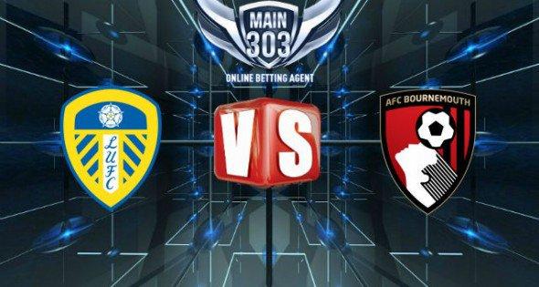 Prediksi Leeds United vs AFC Bournemouth 21 Januari 2015 Cha