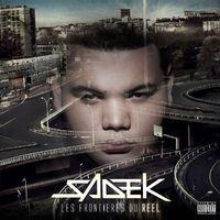 Sadek - Les frontières du réel