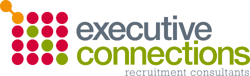 Executive Connections Ltd Recruitment