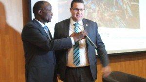 Côte d'Ivoire: Septième rapport sur la situation économique, la Banque mondiale invite le pays à réveiller son secteur privé et de veiller à gérer son stock de capital naturel