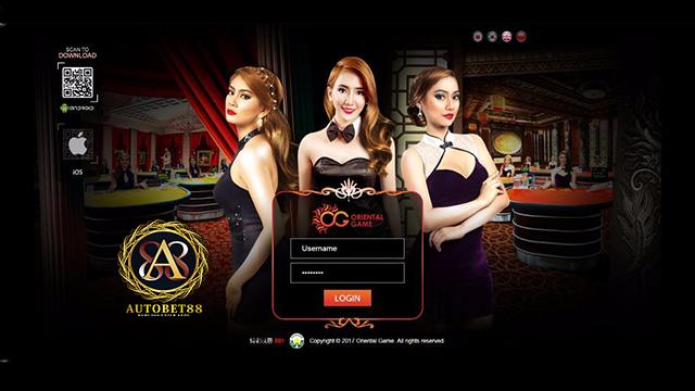 Cara Bermain Oriental Casino Online -livechat bandar sbobet