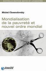 Mondialisation - Centre de Recherche sur la Mondialisation