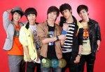 VIVE LA K-POP!!!!! <3