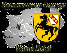 Schrottabholung Wanne-Eickel | Schrottankauf Exclusiv