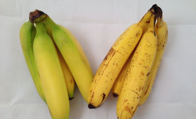 Mind Blowing Facts About Banana