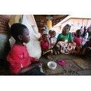 """""""Décasages"""" à Mayotte: des opérations organisées - Océan Indien - Journal de l'île de la Réunion"""