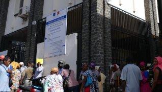 La loi sur les droits des étrangers: à la fois protectrice et limitative