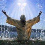 Quand Jésus reviendra-t-il? | jeviensbientot.com