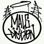 Mâle Diction (@maleetdiction) • Instagram photos and videos