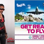 Kaf Malbar - Messaz la by Dj Fly (972) (Juillet 2012)