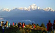 Holidays adventure in Nepal, Trekking in Nepal, Himalayan trekking operator agency in Nepal