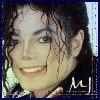Black Or White - Blog Music de Michael-Jackson-is-God - Michael Jackson