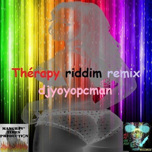 ANDALOUSE Remix - Version Dancehall - Kendji Girac - By DJ PHEMIX