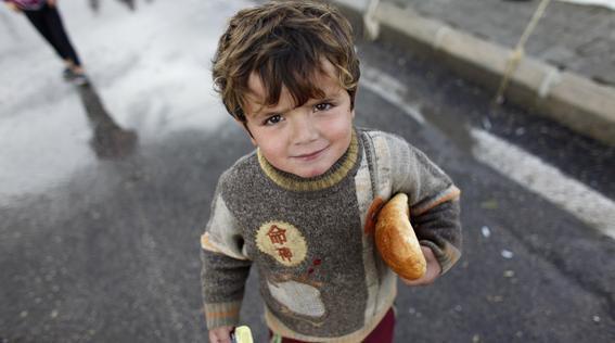 احباب الجزائر | ahbab aljazair: صور ~ اطفال سوريا | children of syria