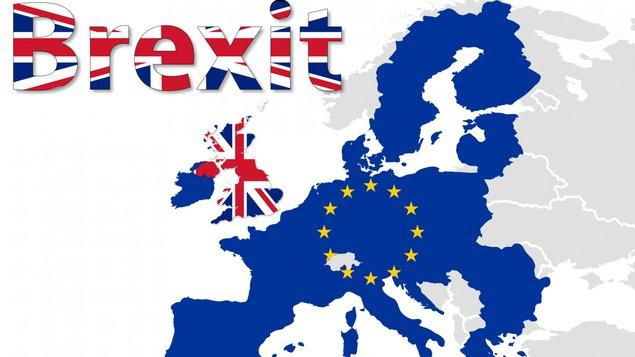 Une ruée vers l'or potentielle avec le Brexit ?