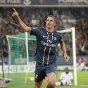 PSG : le vrai salaire d'Ibrahimovic