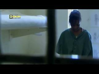 L ENFER D UNE PRISON FEMM SUR LA BRECH PART3