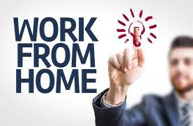 Best Part Time Jobs Online From Home