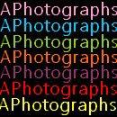 le blog de APhotographs