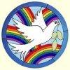 Non à l'homophobie !