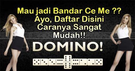 Bermain Domino Online Indonesia