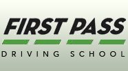 First Pass Driving School in Seatac|Driving School in Bellevue