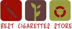 Cigarettes Online | Best Cigarettes Store| BestCigaretteStore.com