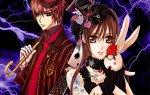 le blog de yuuki91