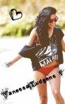 Blog source sur la talentueuse Vanessa hudgens ! :)
