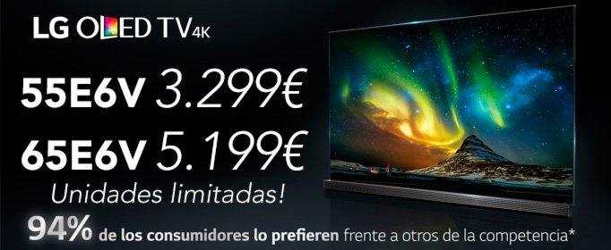 Hiperclick - Televisores 3D 4K, ofertas LG, Sharp, Samsung, y sony - Hiperclick.com