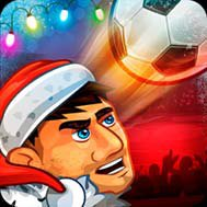 Online Head Ball Apk 32.02 (New Update) Download