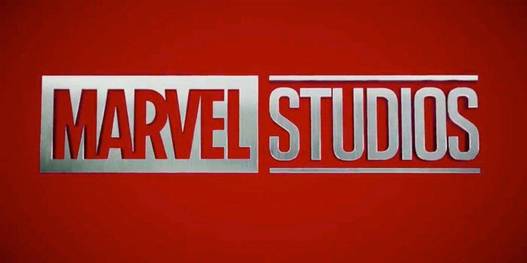 Au Comic-Con, Marvel annonce le calendrier de la Phase 4 et le retour de Blade