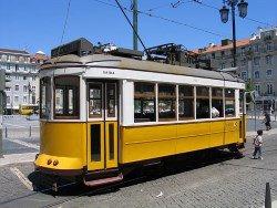 10 choses à voir absolument au Portugal - Voyageons.top
