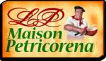 Laurent Petricorena, Foie Gras, Jambon de Bayonne, Sauce Basque Sakari, Produit Basque, Piment Espelette