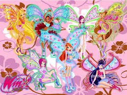 Blogue de love-winx-love859