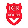 Les Diables Rouges reçoivent le FC Chartres pour le huitième tour de la Coupe de France ? au stade Robert Diochon !:120